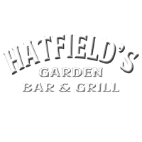 Hatfield's Garden Bar & Grill
